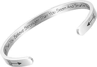 Best where can you buy kandi bracelets Reviews