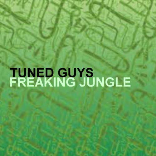 Tuned Guys