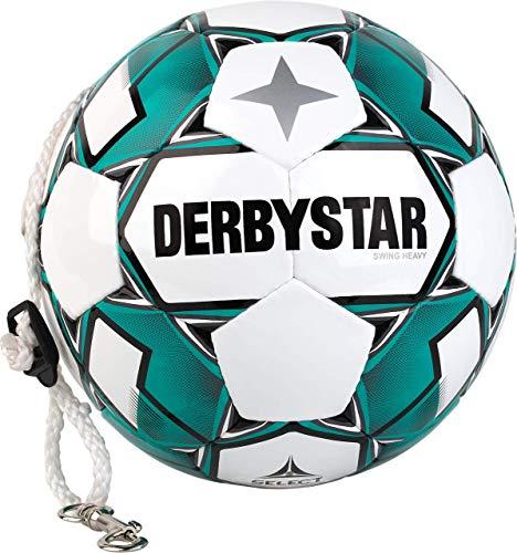 Derbystar Pendelball - Swing Heavy