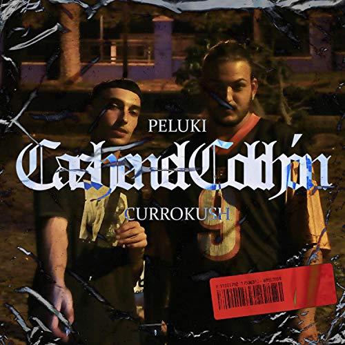 Cash en el colchón (feat. Currokush) [Explicit]