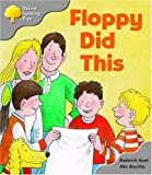Floppy Did This (Oxford Reading Tree)