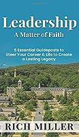 Leadership A Matter Of Faith