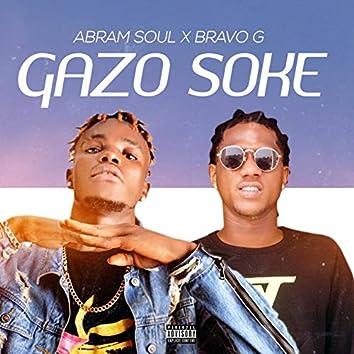 Gazo Soke