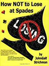 Best spades for dummies Reviews