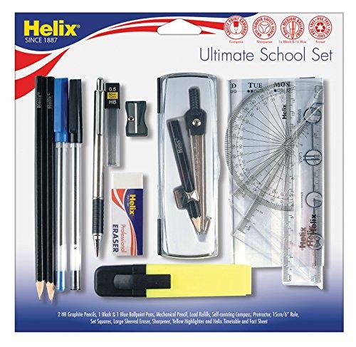Helix Ultimate...
