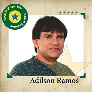 Brasil Popular - Adílson Ramos