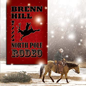 North Pole Rodeo