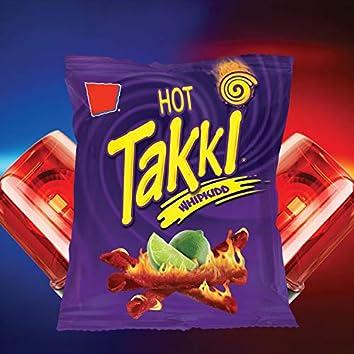 Hot Takki