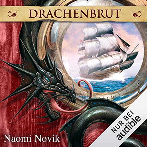 Drachenbrut cover art