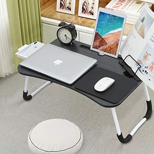 Lap Desk Black