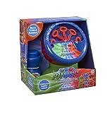 Little Kids PJ Masks Bubble Blastin Machine