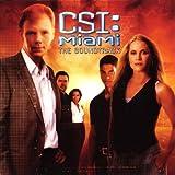 CSI: Miami - Ost