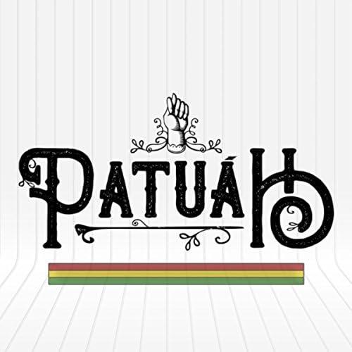Patuáh
