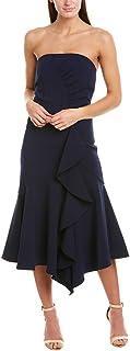 فستان ليفانزو للنساء من شوشانا