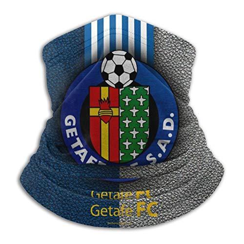 2695 Ge-Ta-Fe C-F Herren und Damen Warm Hals Kopfbedeckung Schal Sturmhaube Winter Outdoor Sport Turban