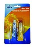 Ashley-2pezzi Epoxy colla