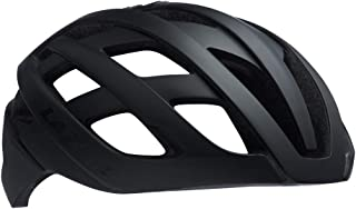 LAZER G1 MIPS Bike Helmet – Lightweight Bicycling Helmets for Adults – Men & Women's Cycling Head Protection with Ventilation