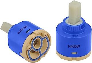 Kcg Faucet Cartridge