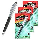 Best Shock Pens - The Dreidel Company Shocking Pen, Shock Your Friends Review