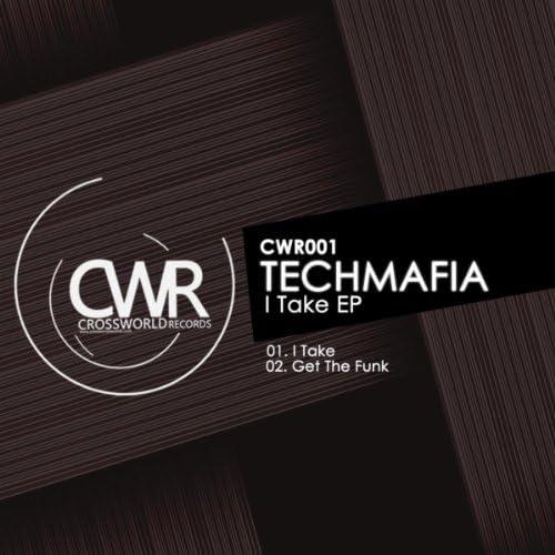 TechMafia