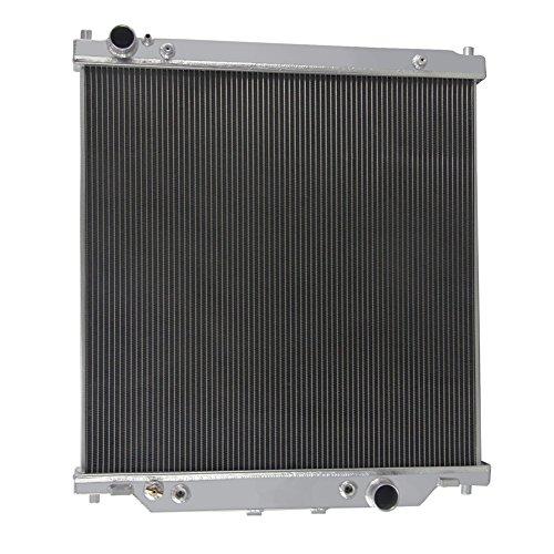 06 f250 radiator - 6