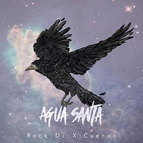 En Tus Manos (feat. Cuervo) [Explicit]