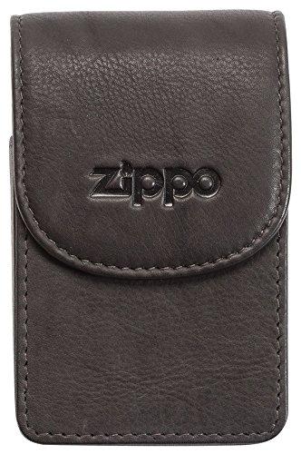Zippo - Funda para Cigarrillos 11 cm