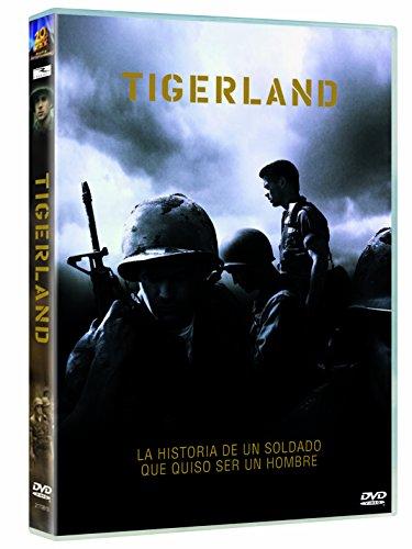Tigerland [DVD]