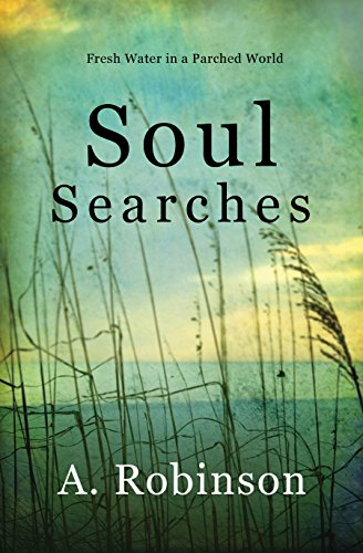 Soul Searches