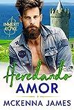 Heredando Amor: Un matrimonio romántico por convenciencia