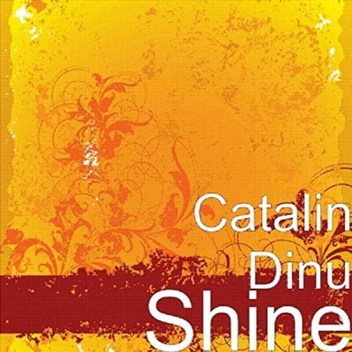 Catalin Dinu