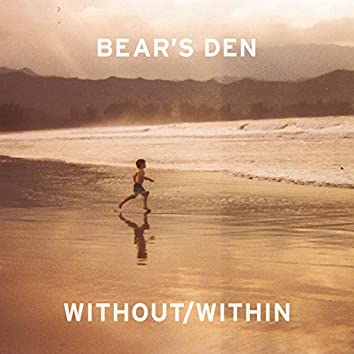 Without / Within