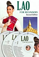 Lao for Beginners. Pack