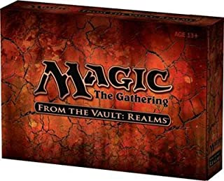 Best from the vault relics box Reviews