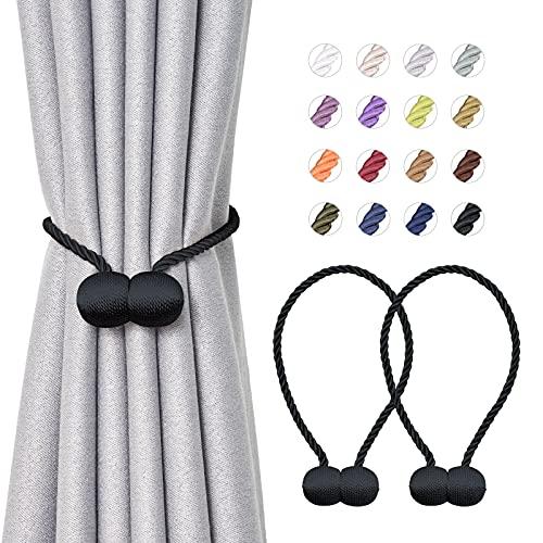 Catálogo para Comprar On-line Cuerdas para cortinas los preferidos por los clientes. 12