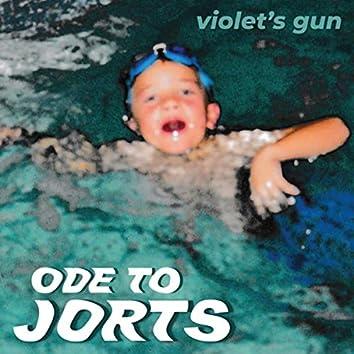 Ode to Jorts
