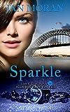 Sparkle (A Love, California Series Novel,...