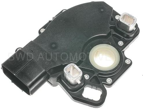 Baltimore Mall Borg Warner store S26084 Switch Neutral Safety