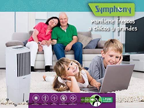 Symphony Diet22 i