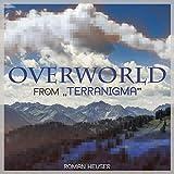 Overworld (From 'Terranigma')