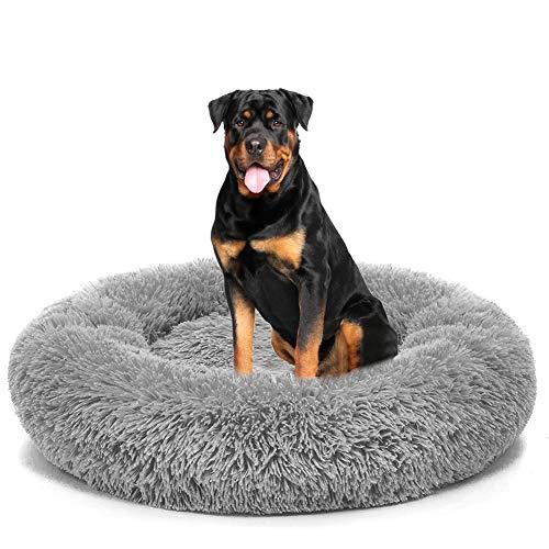cama de perro redonda fabricante AI EN JIU