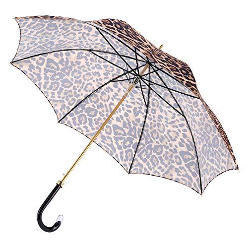 Pasotti Regenschirm Größe One size Beige (Beige)