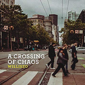 A Crossing of Chaos