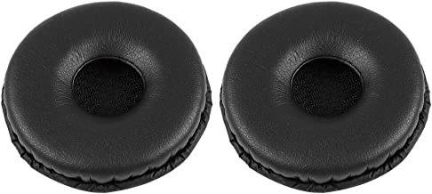 Maxmartt Replacement Ear-Cup Pads Ear Cushions Compatible with Koss PP sp Ksc 35 50 55 75 Koss PP PX100 200 K420