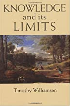 Knowledge and Its Limits