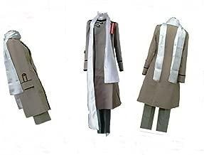 Axis Powers Hetalia APH Russia Cosplay Costume