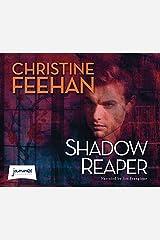 Shadow Reaper (Shadow series) CD