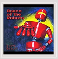 Dance of the Robots