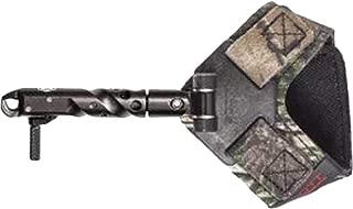 Scott Archery Wildcat 2 Freedom Strap Release