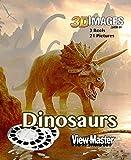 View Master: Dinosaurs